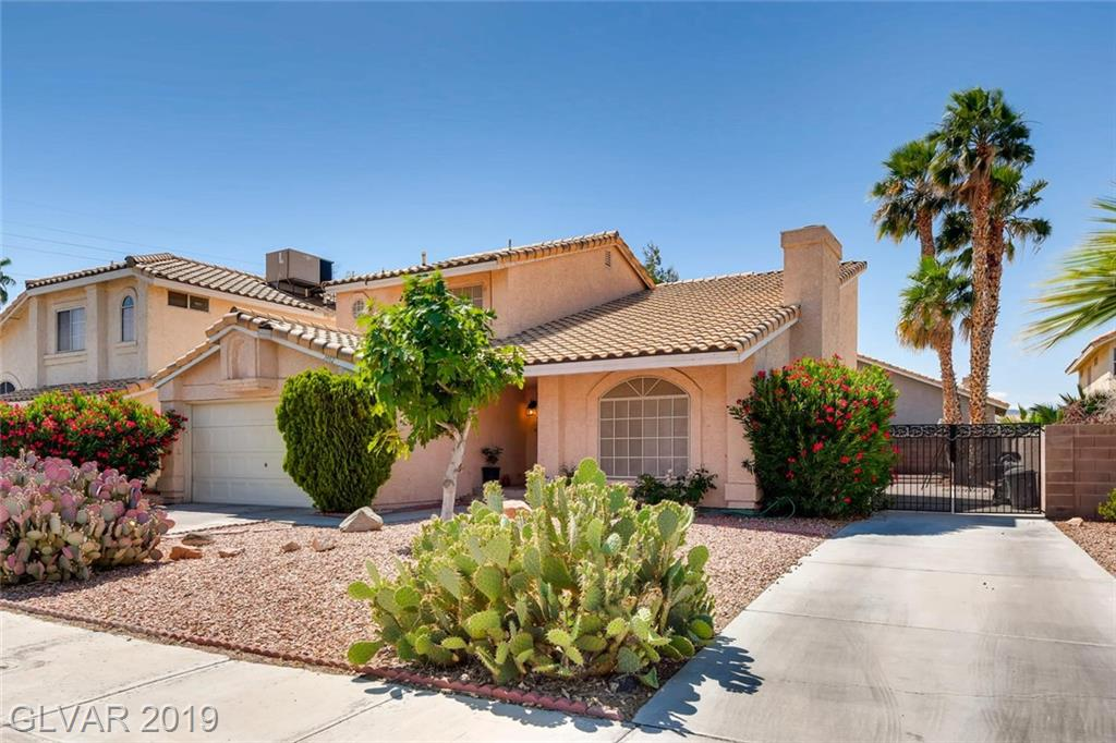 Whitney Ranch - 1402 Harmony Hill Dr