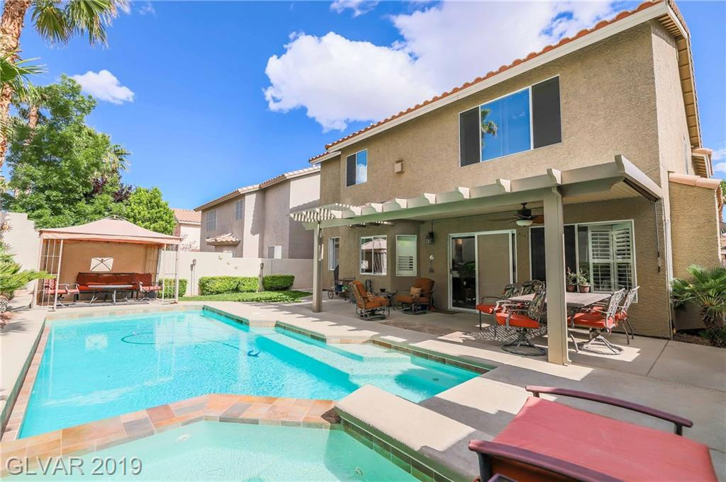 9508 Borgata Bay Boulevard Las Vegas NV 89147