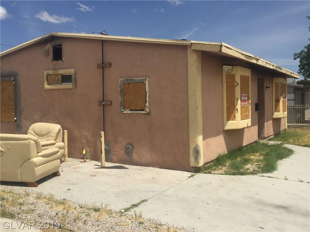 600 Kasper Ave Las Vegas, NV 89106 - Photo 9