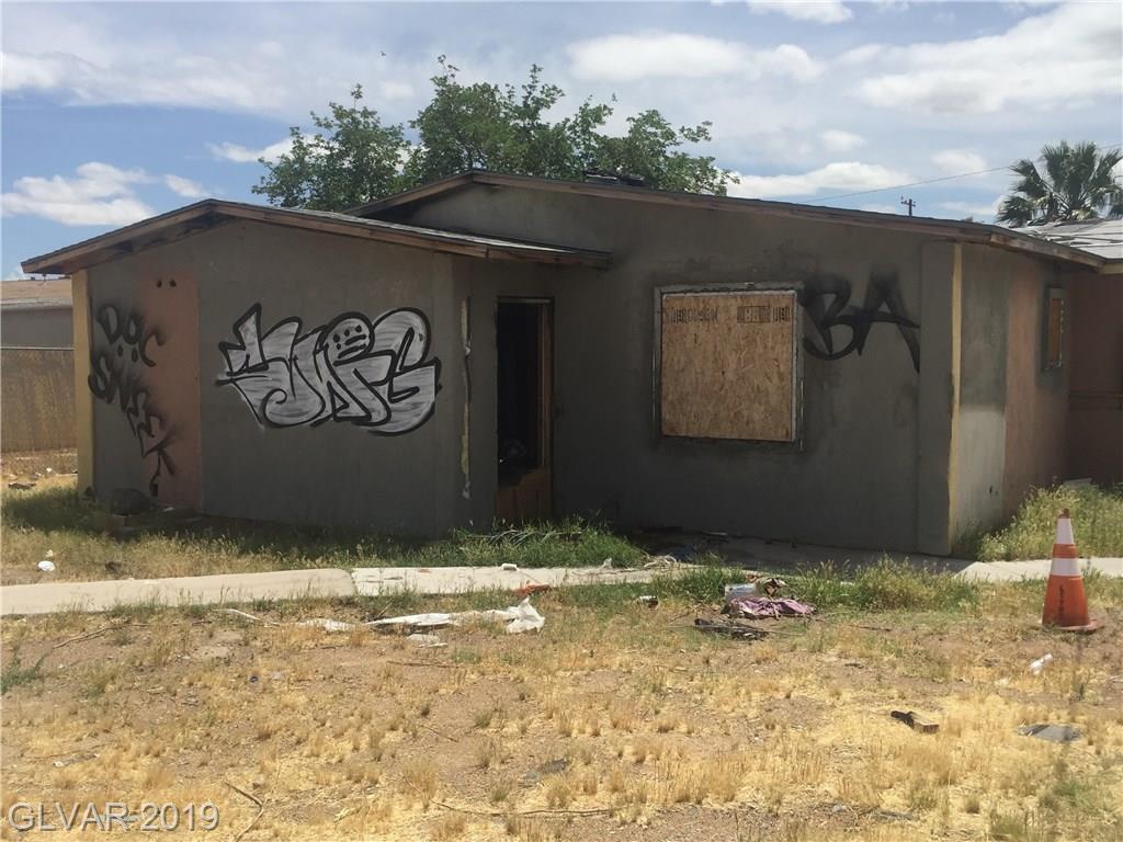 600 Kasper Ave Las Vegas, NV 89106 - Photo 6