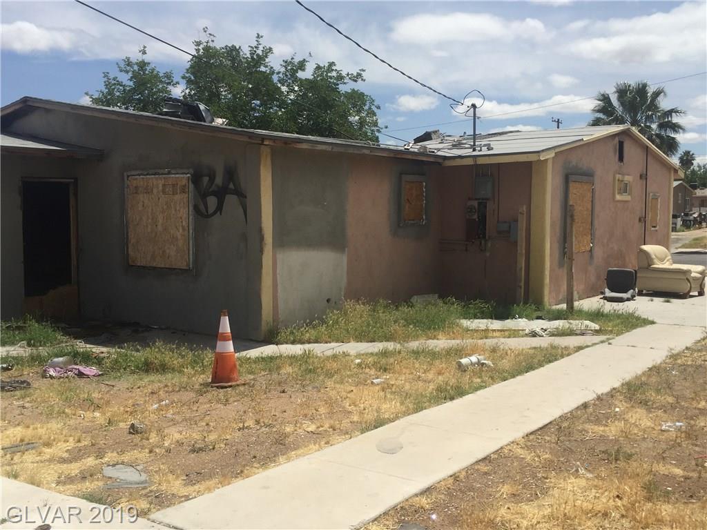 600 Kasper Ave Las Vegas, NV 89106 - Photo 7