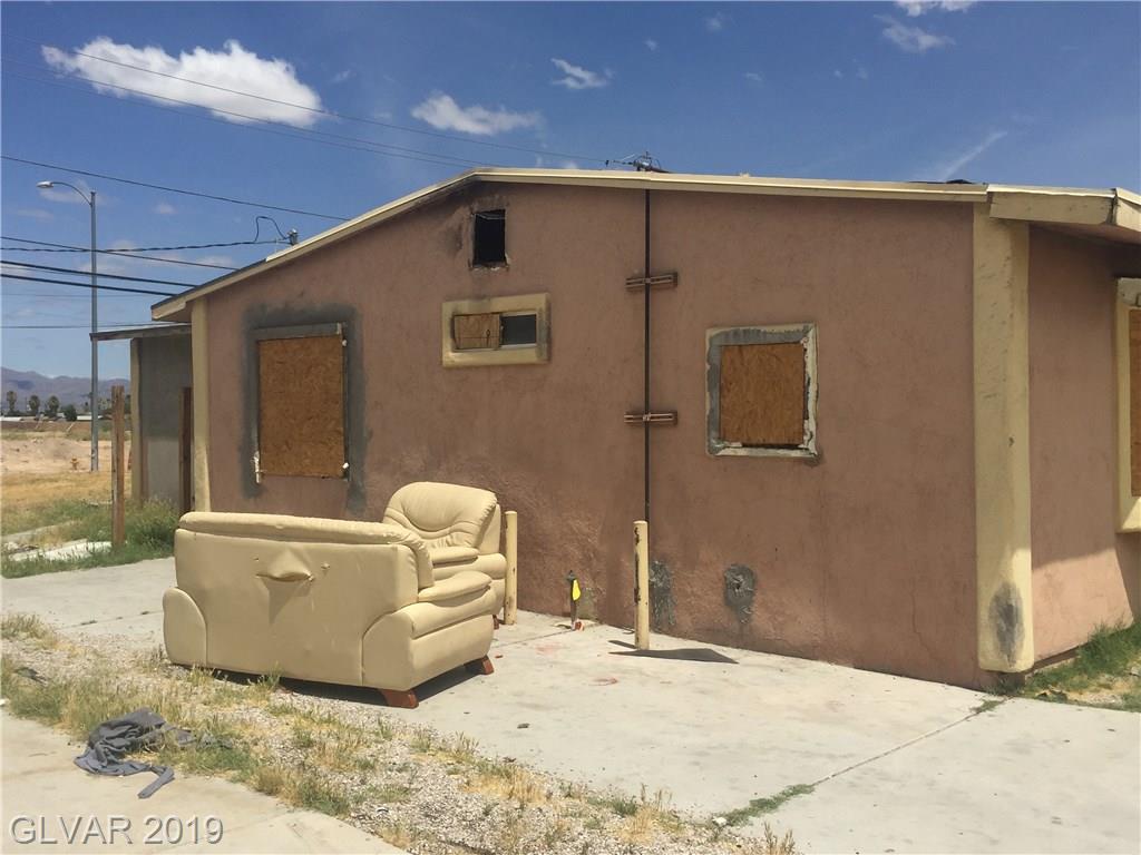 600 Kasper Ave Las Vegas, NV 89106 - Photo 8