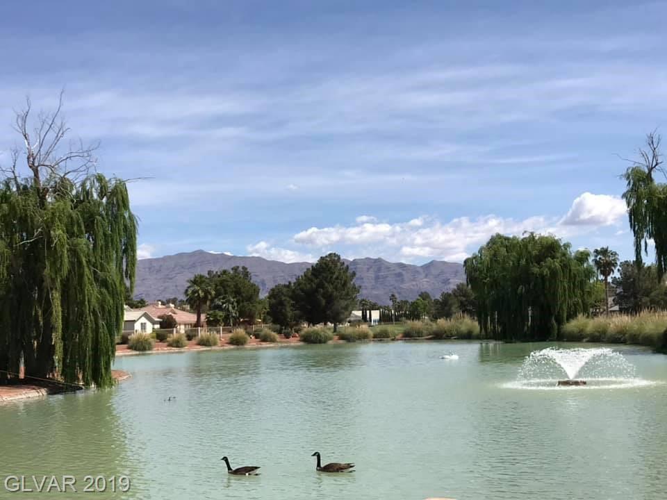 5116 Thousand Palms Lane Las Vegas, NV 89130 - Photo 38