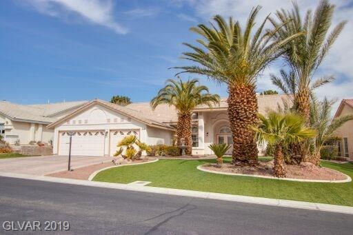 5116 Thousand Palms Lane Las Vegas, NV 89130 - Photo 4