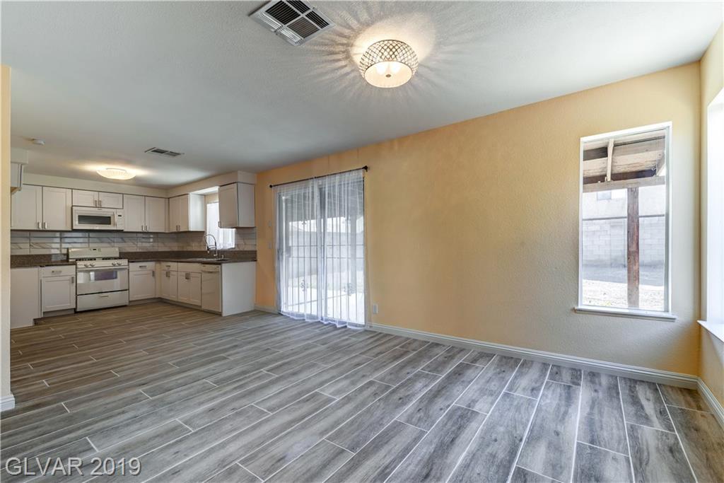 534 Prescott St Las Vegas, NV 89110 - Photo 13