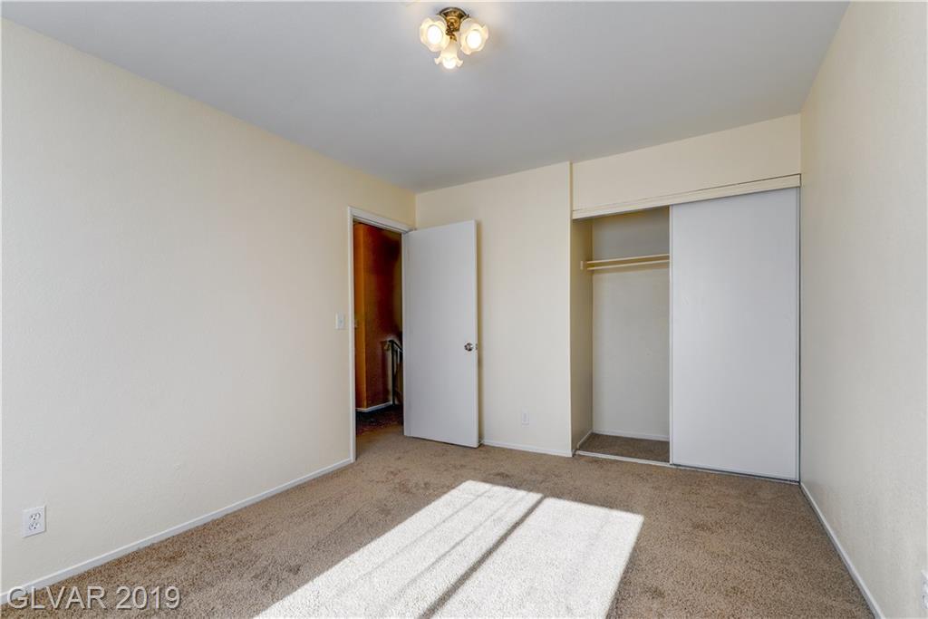 534 Prescott St Las Vegas, NV 89110 - Photo 17