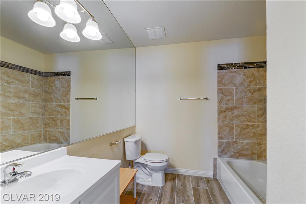 534 Prescott St Las Vegas, NV 89110 - Photo 18