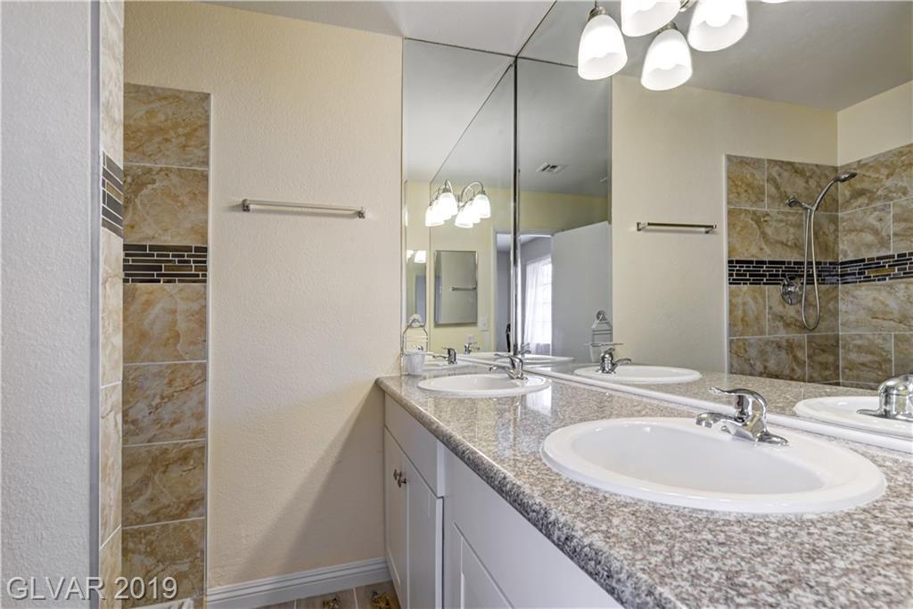 534 Prescott St Las Vegas, NV 89110 - Photo 22