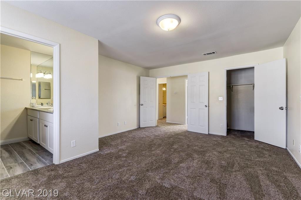 534 Prescott St Las Vegas, NV 89110 - Photo 23