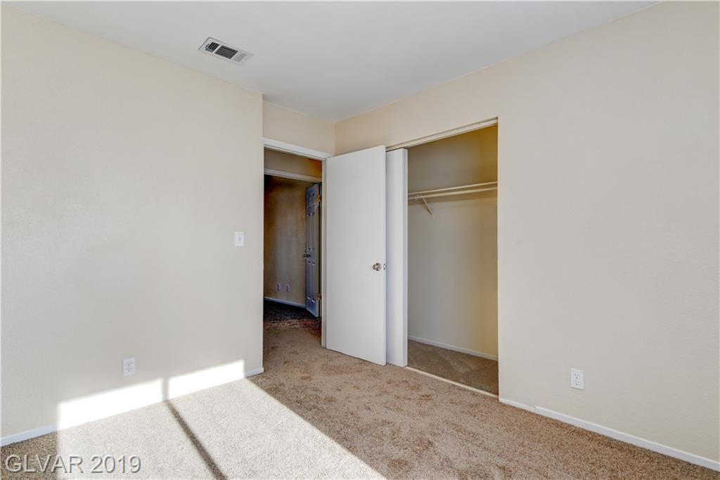 534 Prescott St Las Vegas, NV 89110 - Photo 24