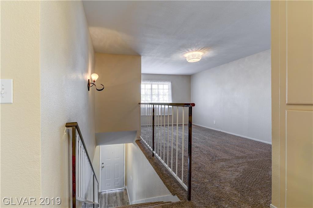 534 Prescott St Las Vegas, NV 89110 - Photo 31