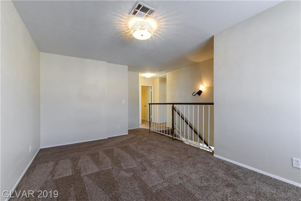 534 Prescott St Las Vegas, NV 89110 - Photo 32