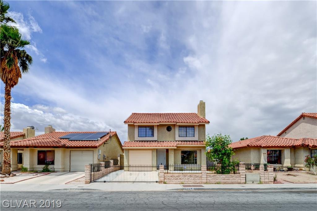 534 Prescott St Las Vegas, NV 89110 - Photo 36