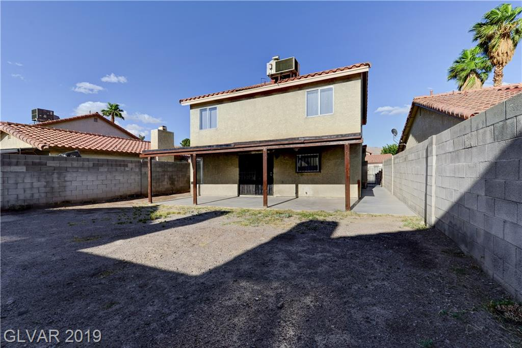 534 Prescott St Las Vegas, NV 89110 - Photo 38