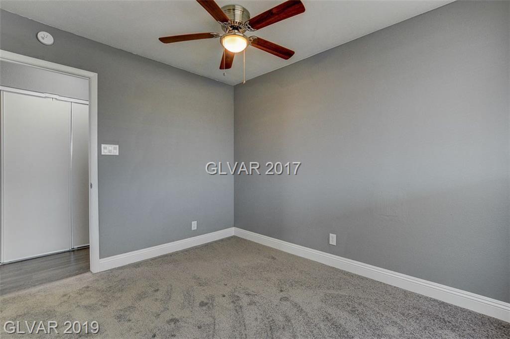 712 Saylor Way Las Vegas, NV 89107 - Photo 13