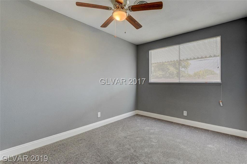 712 Saylor Way Las Vegas, NV 89107 - Photo 14