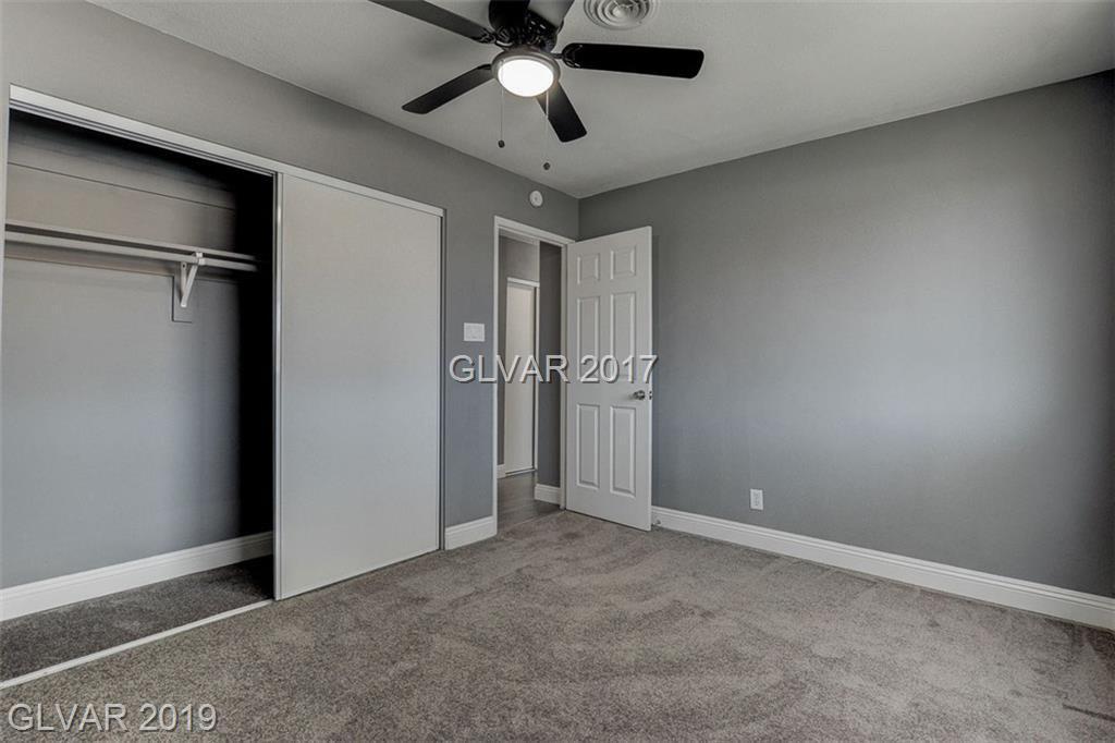 712 Saylor Way Las Vegas, NV 89107 - Photo 15