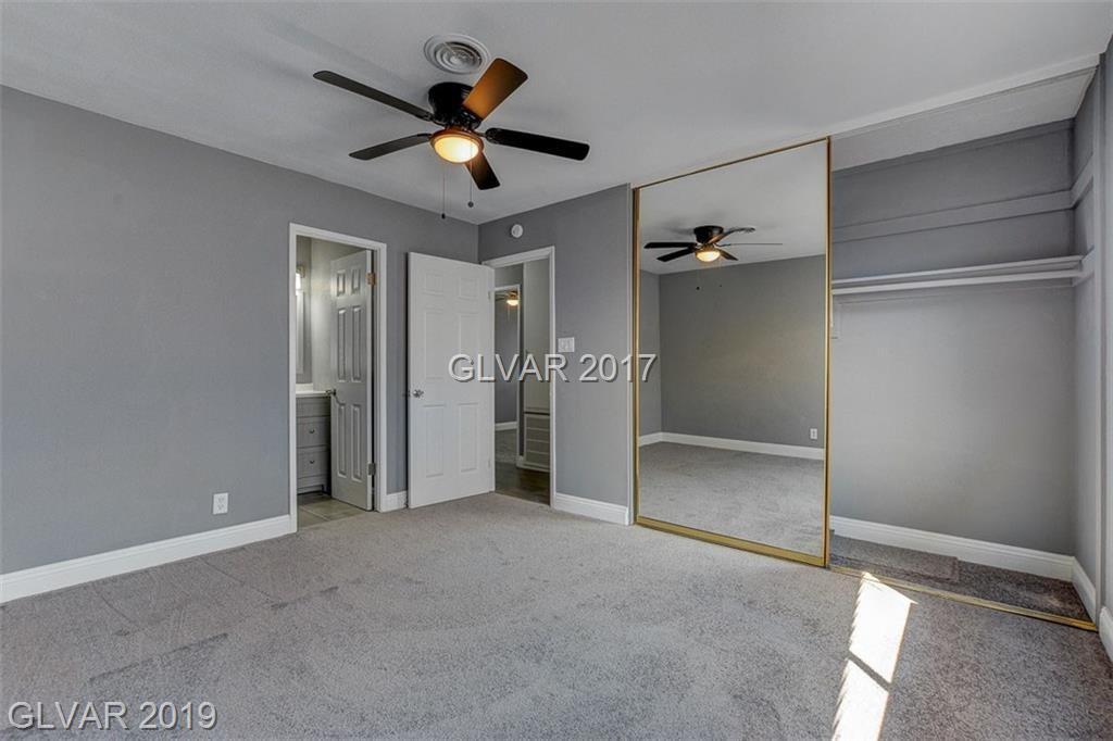 712 Saylor Way Las Vegas, NV 89107 - Photo 17