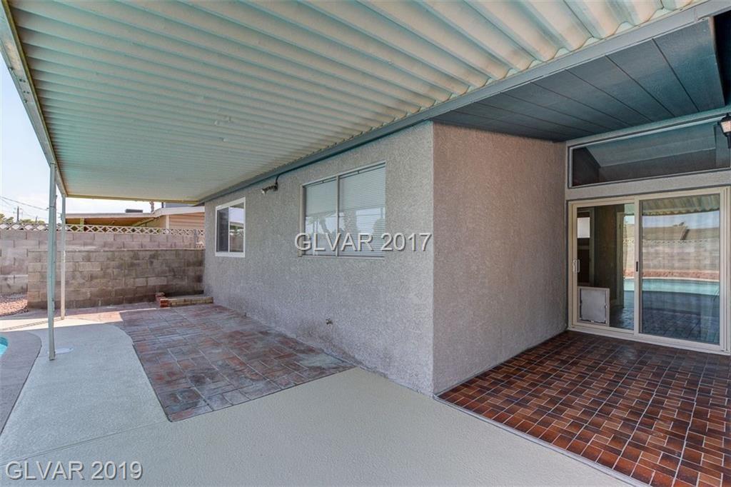 712 Saylor Way Las Vegas, NV 89107 - Photo 19