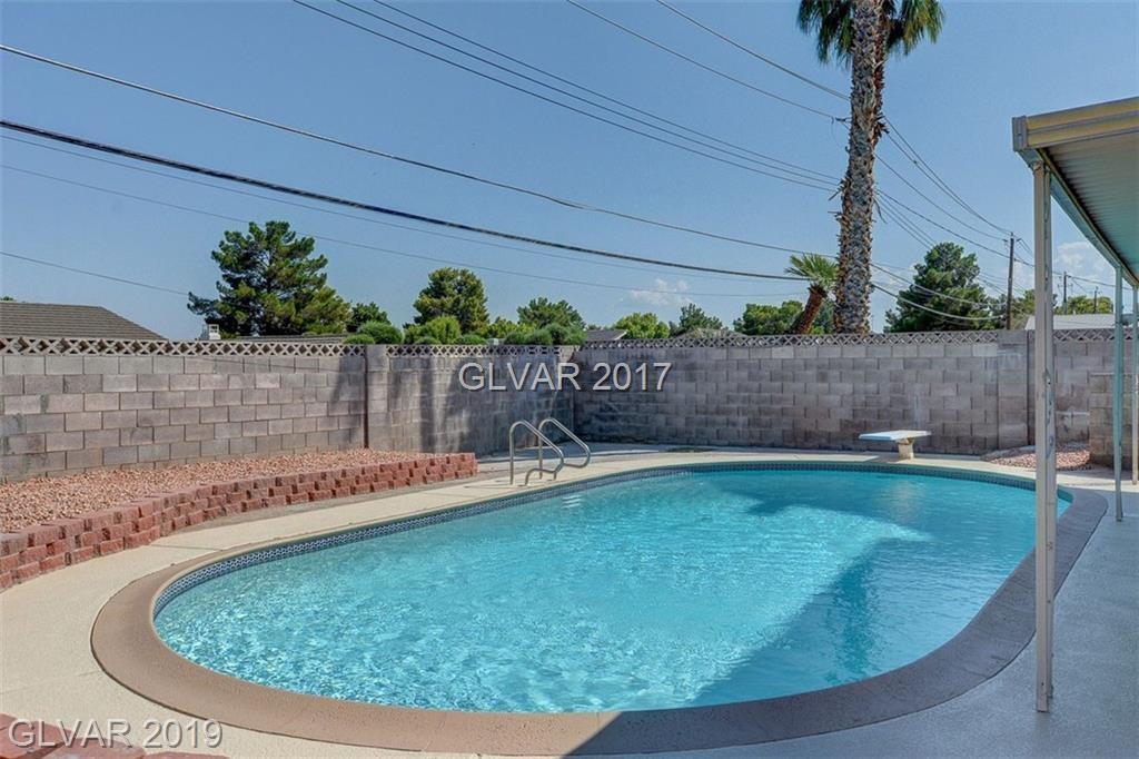 712 Saylor Way Las Vegas, NV 89107 - Photo 20