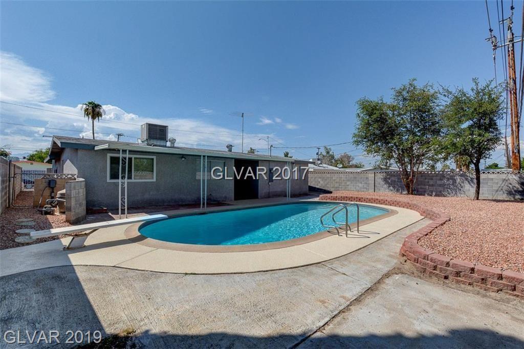 712 Saylor Way Las Vegas, NV 89107 - Photo 22
