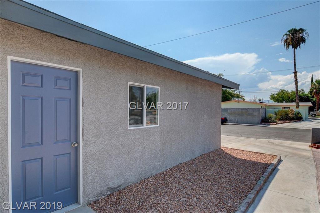 712 Saylor Way Las Vegas, NV 89107 - Photo 25