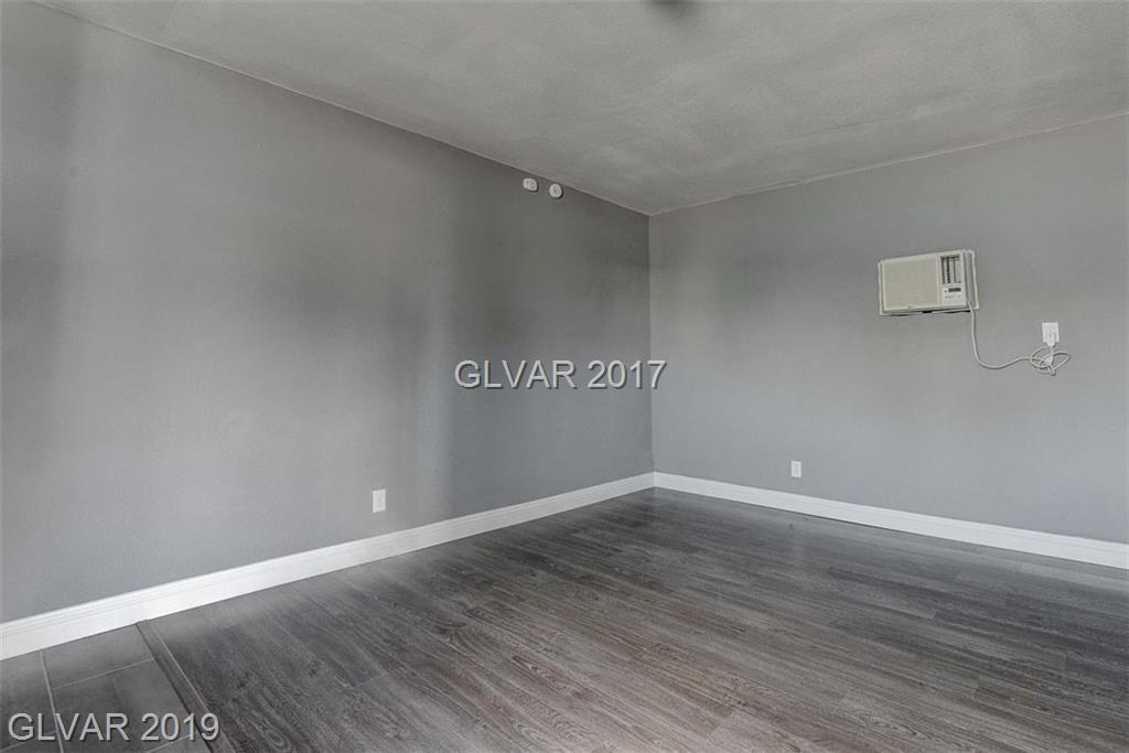 712 Saylor Way Las Vegas, NV 89107 - Photo 29