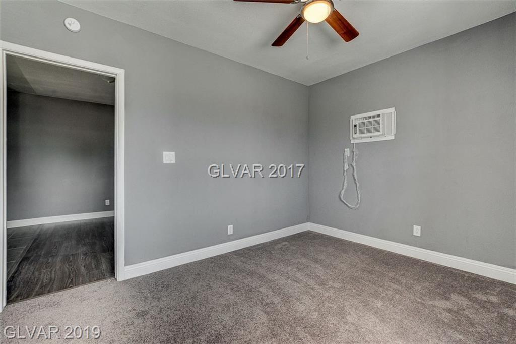 712 Saylor Way Las Vegas, NV 89107 - Photo 31