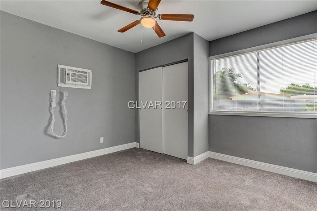 712 Saylor Way Las Vegas, NV 89107 - Photo 32