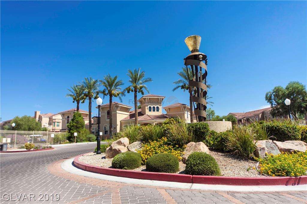 10550 Alexander Las Vegas NV 89129