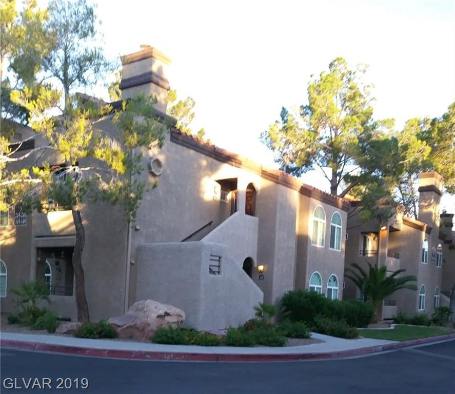 Spring Valley - 9325 Desert Inn Rd 249