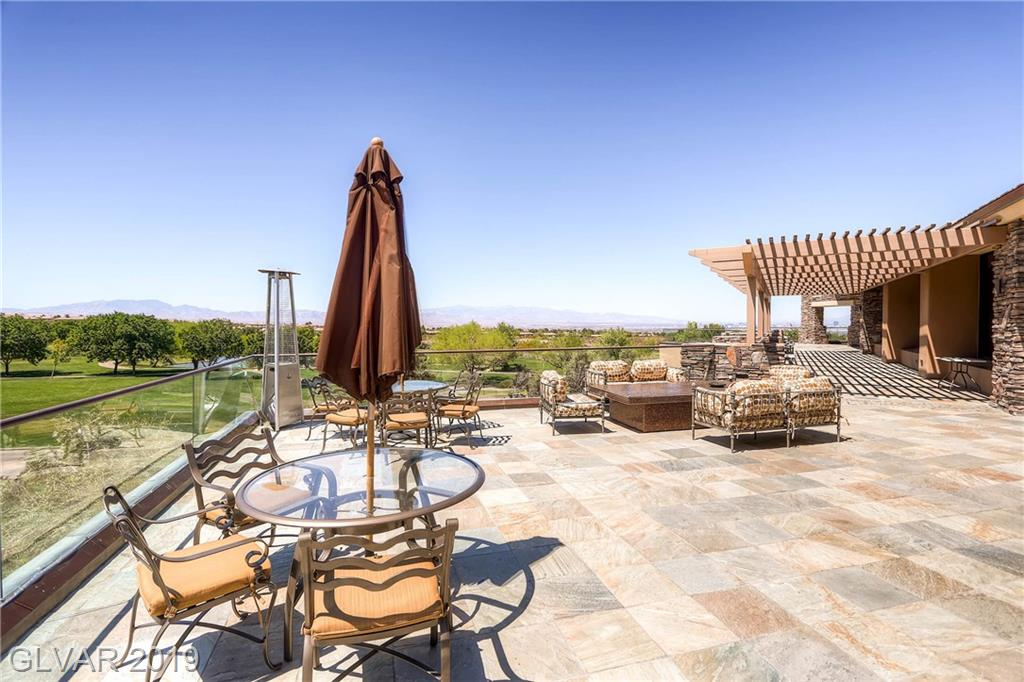 Anthem Country Club 17 Emerald Dunes Cir Henderson, NV 89052 small photo 24