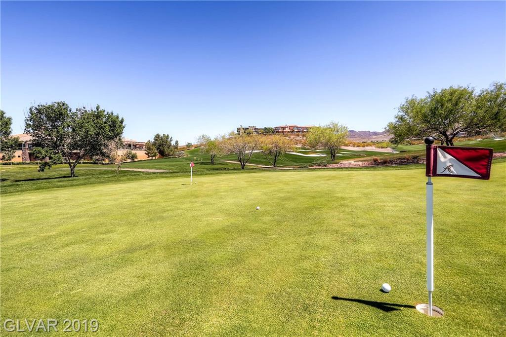 Anthem Country Club 17 Emerald Dunes Cir Henderson, NV 89052 small photo 26