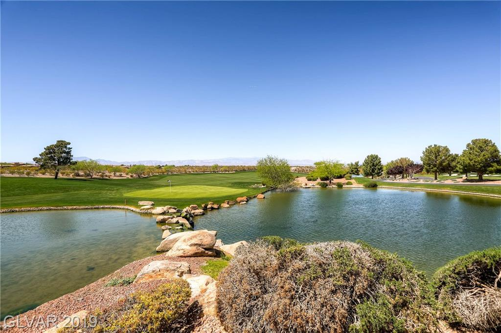 Anthem Country Club 17 Emerald Dunes Cir Henderson, NV 89052 small photo 28