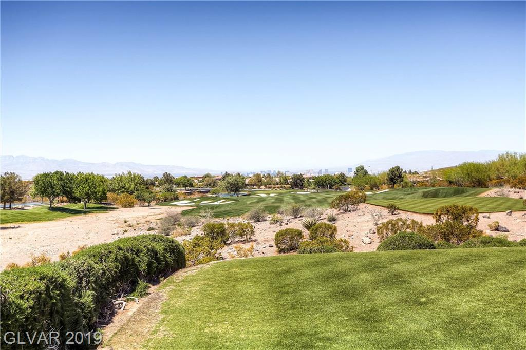 Anthem Country Club 17 Emerald Dunes Cir Henderson, NV 89052 small photo 29