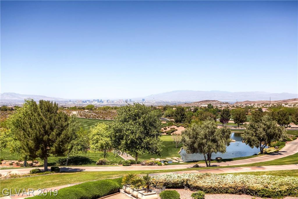 Anthem Country Club 17 Emerald Dunes Cir Henderson, NV 89052 small photo 33