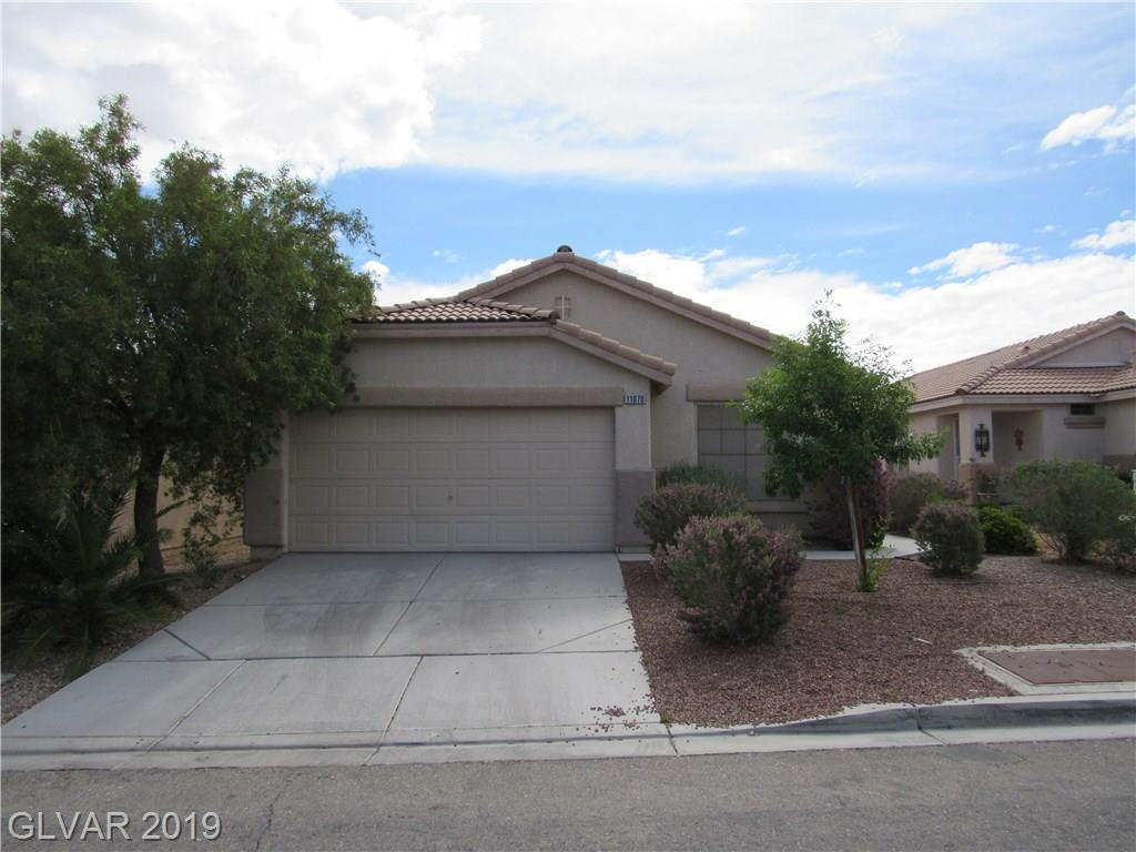 Southern Highlands - 11070 Cresco Ct