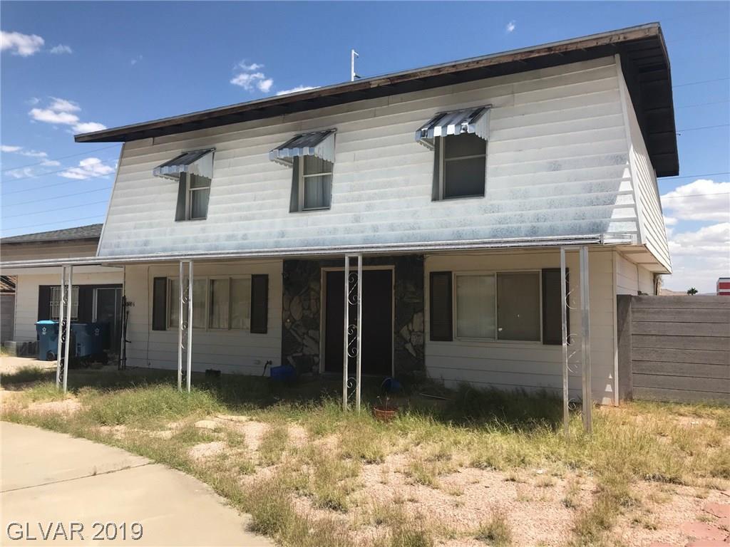Silverado Ranch - 8006 Firethorn Ln
