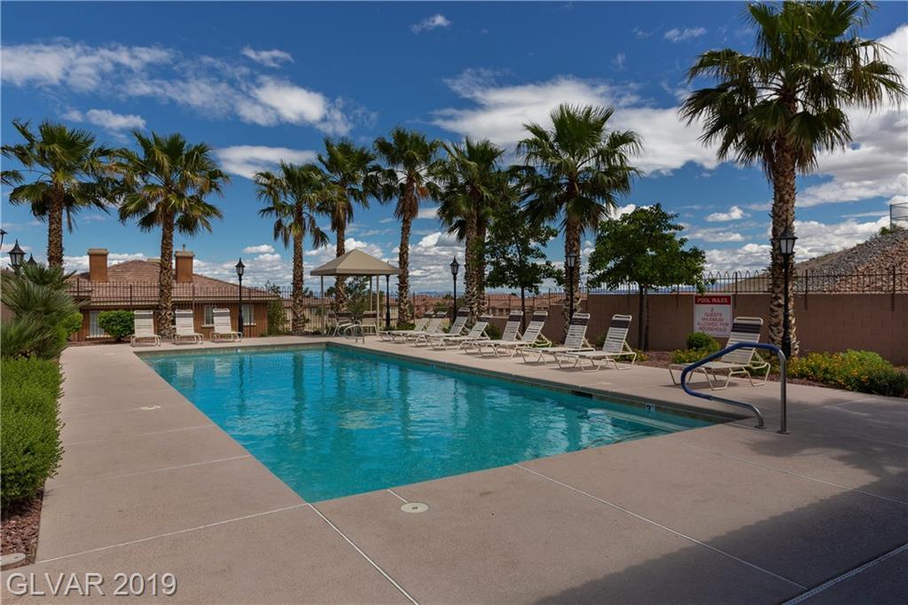 3820 Wiggins Bay St 104 Las Vegas NV 89129