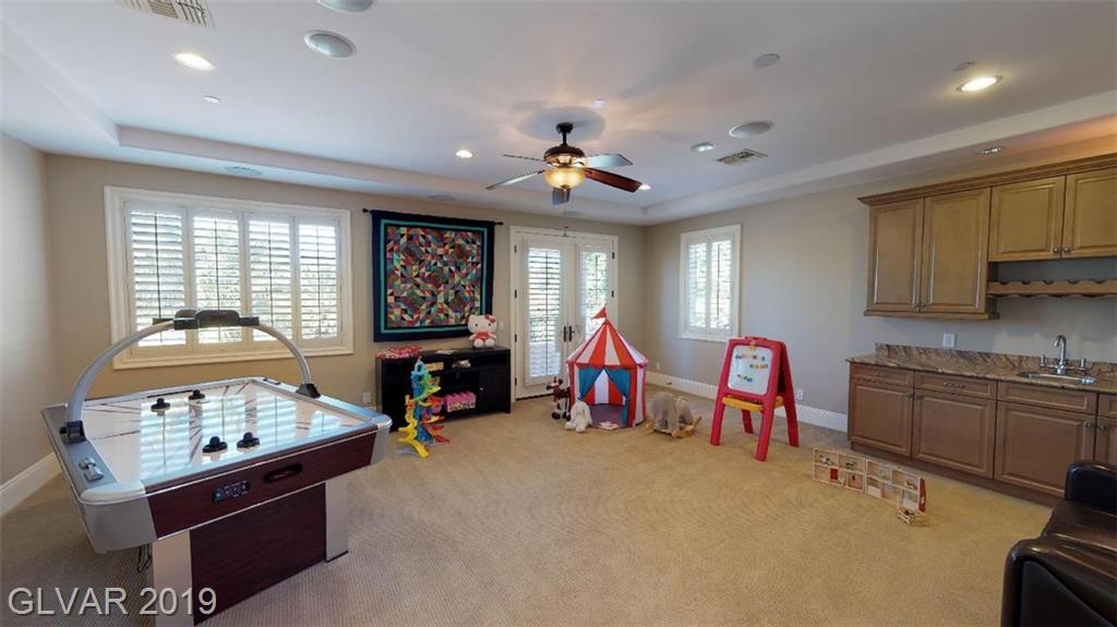 2289 Candlestick Ave Henderson, NV 89052 - Photo 28