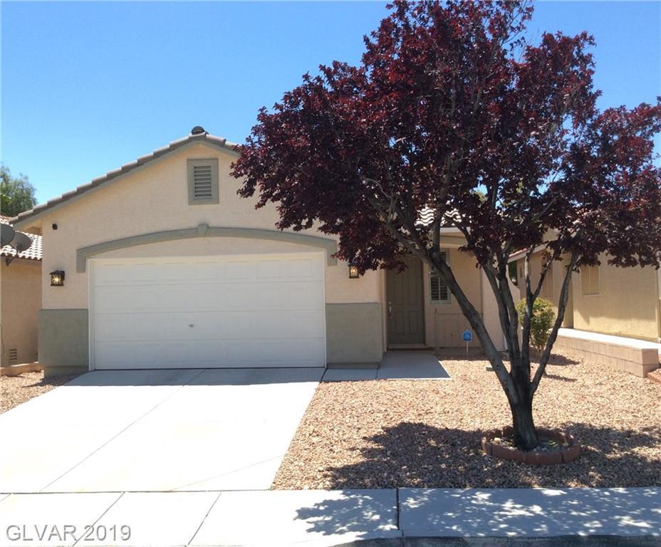 8043 Sapphire Cove Las Vegas NV 89117