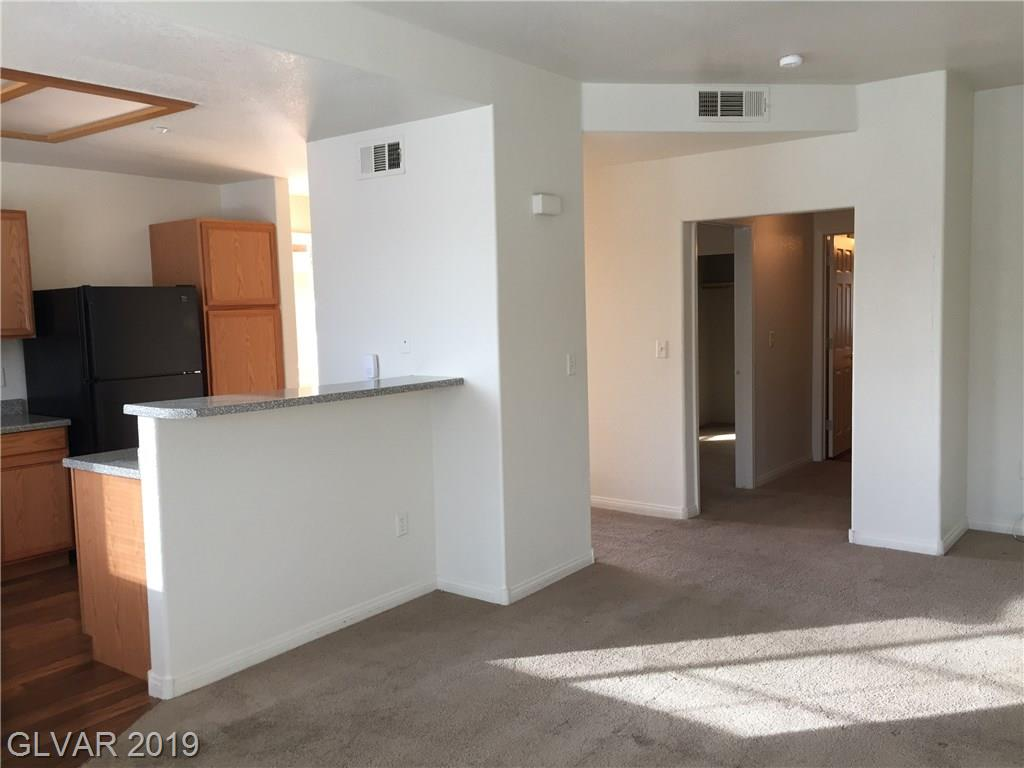 830 Carnegie St 1321 Henderson, NV 89052 - Photo 11
