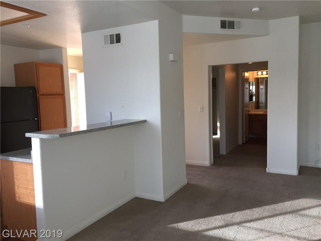 830 Carnegie St 1321 Henderson, NV 89052 - Photo 12