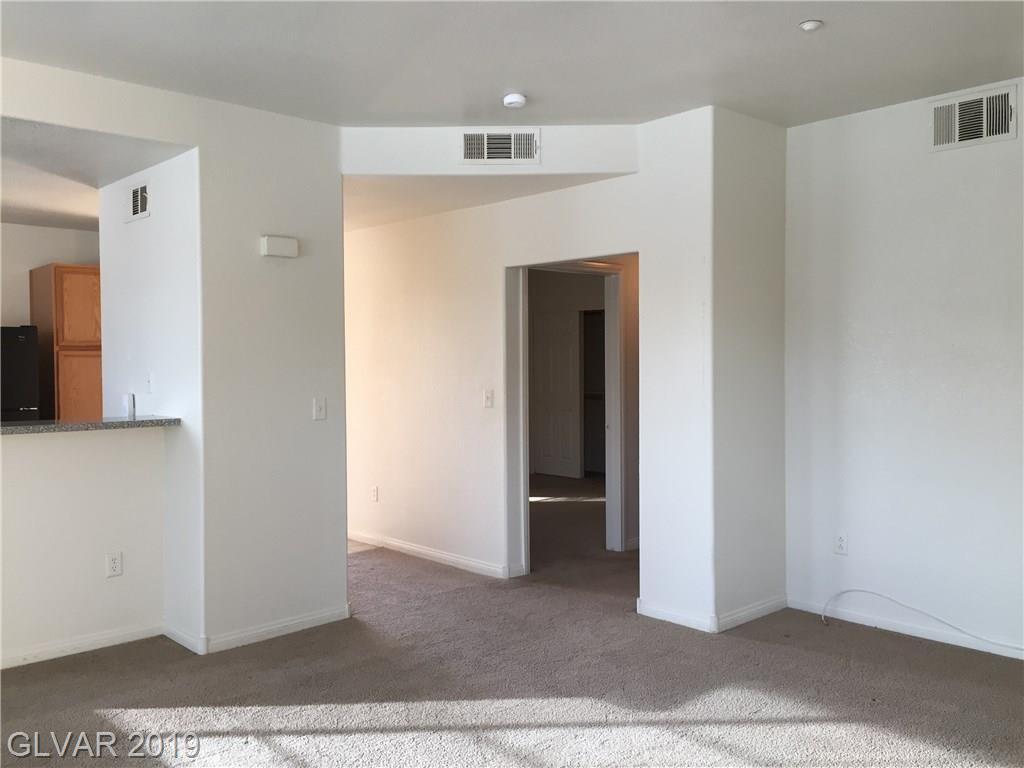 830 Carnegie St 1321 Henderson, NV 89052 - Photo 15
