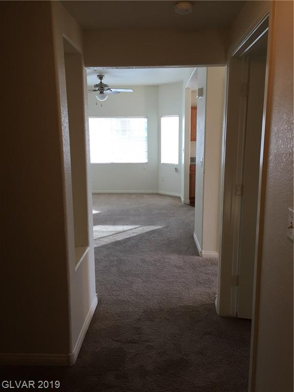 830 Carnegie St 1321 Henderson, NV 89052 - Photo 24