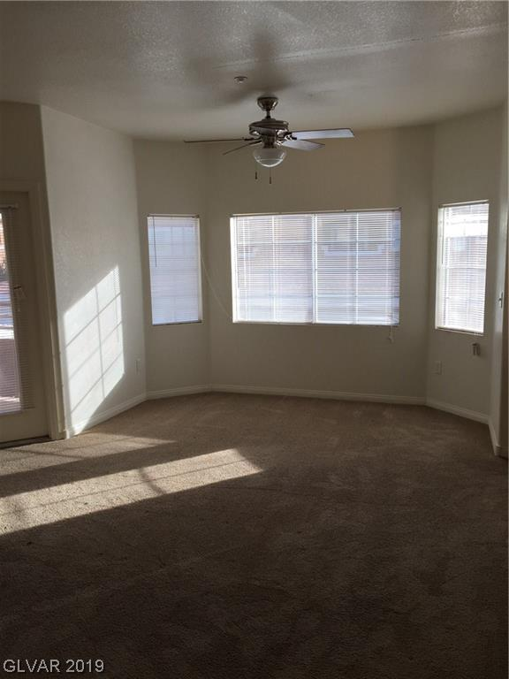 830 Carnegie St 1321 Henderson, NV 89052 - Photo 2