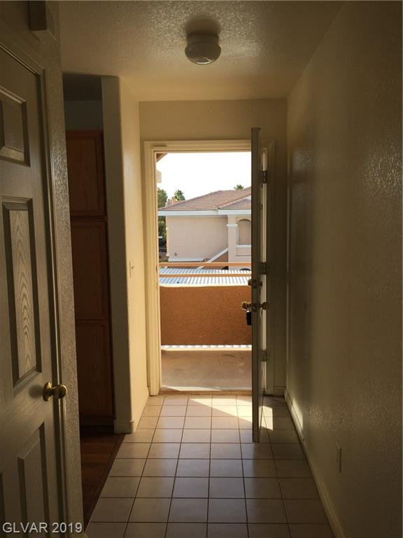 830 Carnegie St 1321 Henderson, NV 89052 - Photo 3