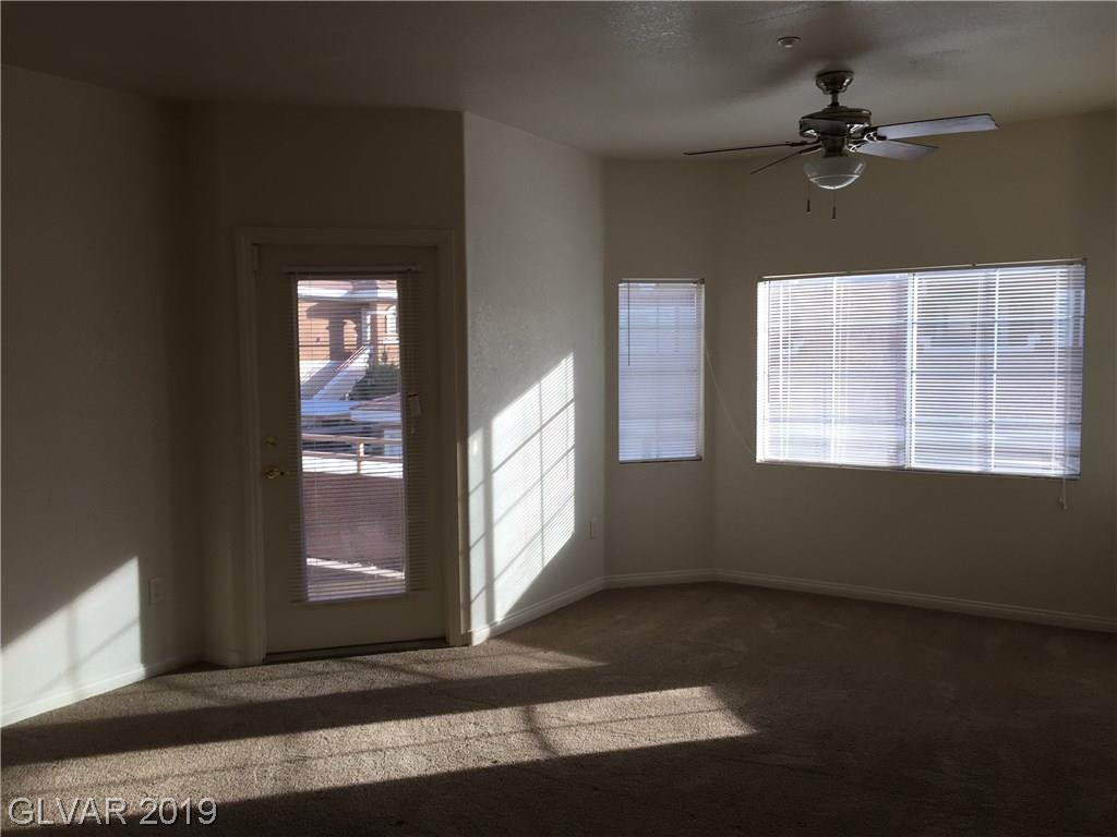 830 Carnegie St 1321 Henderson, NV 89052 - Photo 42