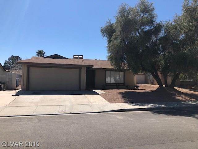6997 Pinebrook Court Las Vegas NV 89147