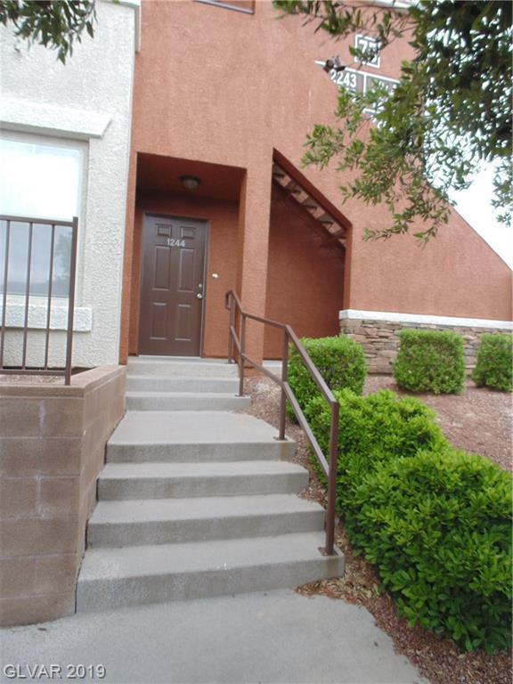 9303 Gilcrease Las Vegas NV 89149